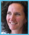 Claire Gram is a health and policy planner with Vancouver Coastal Health.
