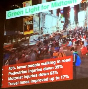 Sadik-Khan_green light for Midtown slide
