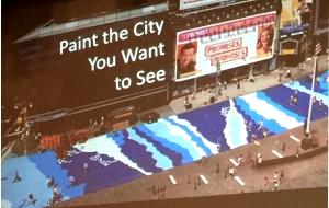 Sadik-Khan_paint the city slide